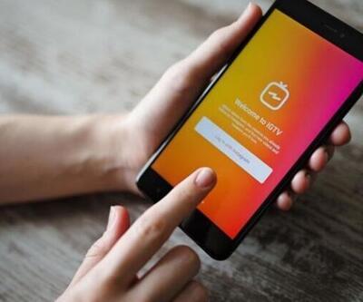 En popüler Instagram filtreleri neler?