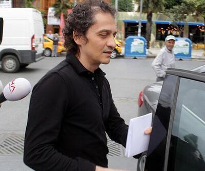 Ömer Faruk Kavurmacı'ya 15 yıla kadar hapis istemi