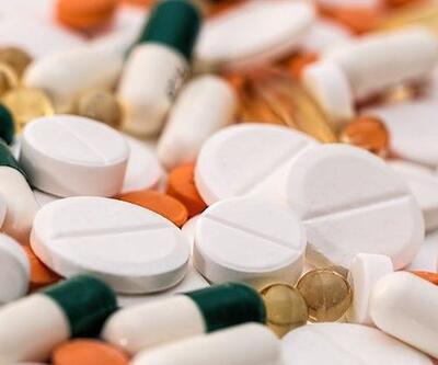 Yapay zeka kullanılarak dünyadaki en güçlü antibiyotik üretildi