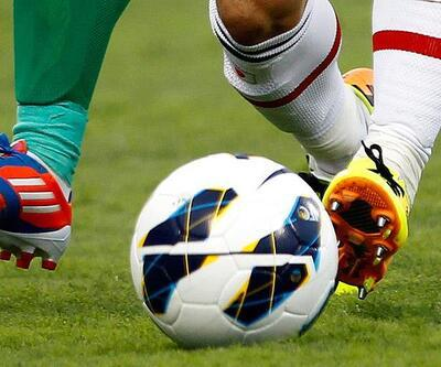 İtalya'da koronavirüs tehdidi nedeniyle maç ertelendi