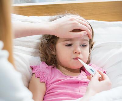Gastroenteritin hastalığında erken teşhis önemli