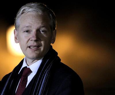 Assange hakim karşısına çıktı