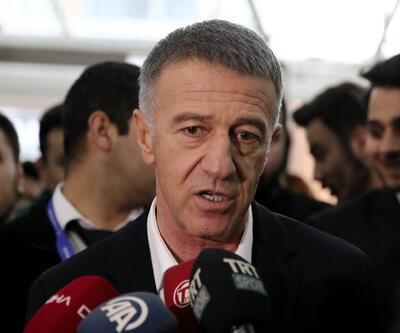'Bonservisi 25-30 milyon euro oldu'