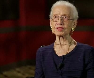 Ünlü bilim insanı 101 yaşında öldü