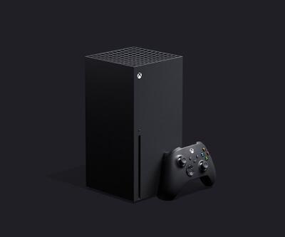 Microsoft işi sağlama aldı