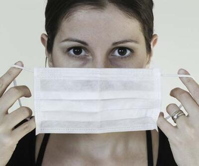 Koronavirüs'e karşı alınacak önlemler