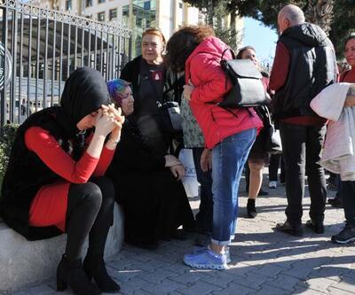 Zehra'nın intiharına neden olmakla suçlanan sevgilisine beraat kararı