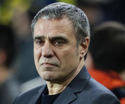 Fenerbahçe'de son karar yabancı teknik direktör!