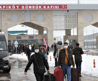Coronavirüsü Türkiye'ye geldi mi?