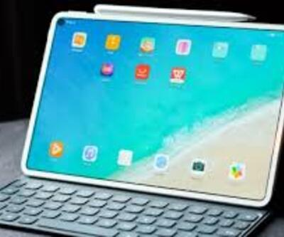 Huawei 5G destekli tabletini tanıttı