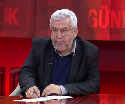 Ufuk Uras: Muhsin Yazıcıoğlu benimle dosya paylaşmak istedi