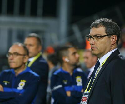 Damien Comolli: Başkan haberimiz olmadan transfer yaptı