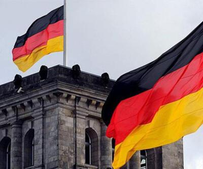 Almanya'dan Rusya ve Esad rejimine ateşkes çağrısı