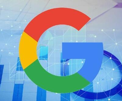 Google'da 2020'de en çok ne aradık? | Video