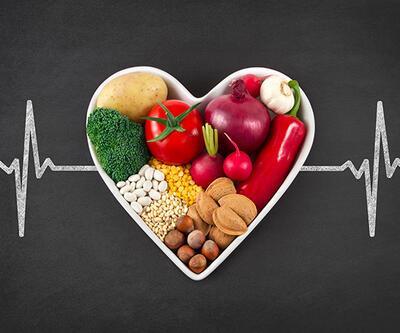 Vücut için kolesterolün önemi