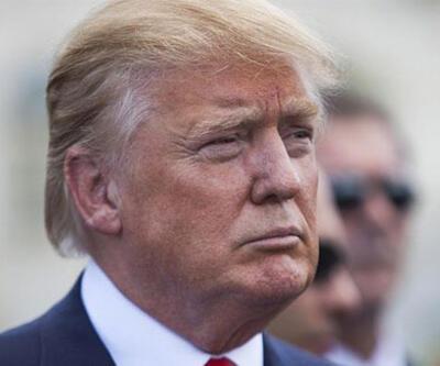 ABD Başkanı Trump'tan Taliban ile barış anlaşması açıklaması
