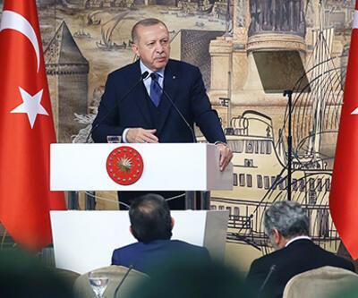 '2100'den fazla rejim askeri öldürüldü'