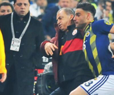 Mustafa Cengiz'den PFDK'ya 'ceza' tepkisi!