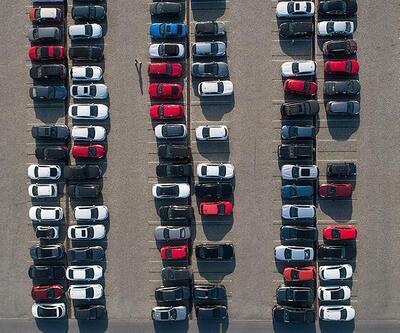 Otomobil satın alacaklar dikkat! Tüketiciler Birliği'nden çok önemli açıklama