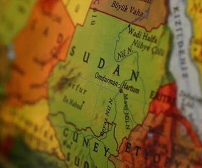 Sudan, 13 bin kişinin vatandaşlığını iptal edecek