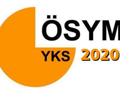 2020 YKS sınav yerleri belli oldu mu, giriş belgesi ne zaman yayınlanacak?