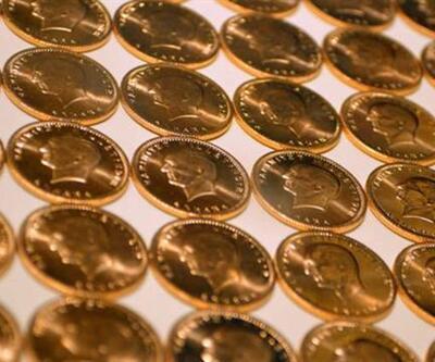 Altın fiyatları 5 Mart | Son dakika gram ve çeyrek altın fiyatları