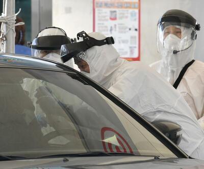 Son dakika... Bosna Hersek'te ilk koronavirüs vakası