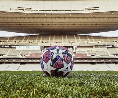 Şampiyonlar Ligi finalinin bilet fiyatları açıklandı