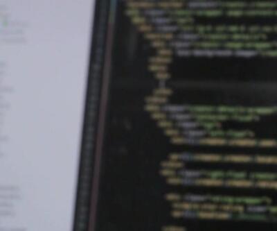 Şifrenizi korumanın yolları