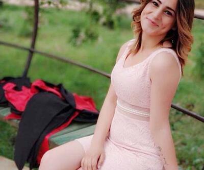 Kaza geçiren Selvinaz 463 gün sonra hayatını kaybetti