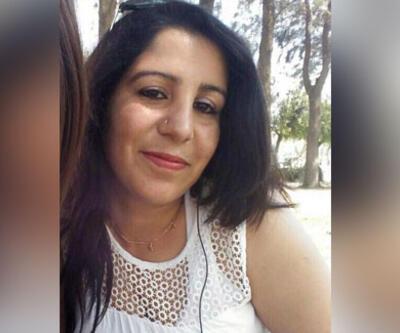 Töre cinayetine kurban giden Safiye'nin davasında karar çıktı