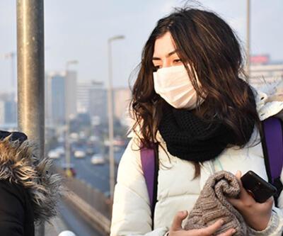 Kayseri İl Sağlık Müdürü Benli'den koronavirüs açıklaması