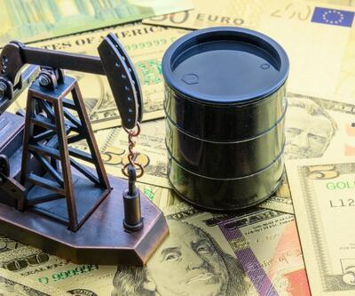 Petrol fiyatları ne kadar, düştü mü? 11 Mart petrol ve dolar kuru