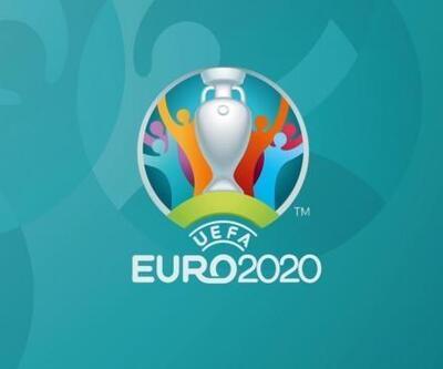 UEFA EURO 2020 için kararını verdi