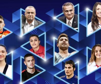 Gillette Milliyet Yılın Sporcusu Ödül Töreni ertelendi