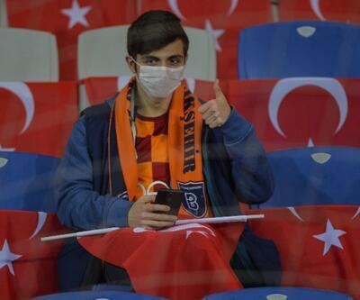 Süper Lig'de maçlar ertelenmeyecek