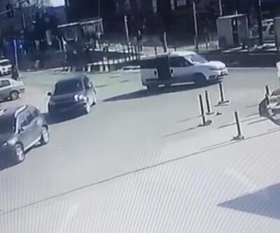 Gaziosmanpaşa'daki polisi kaçırıp dövdükten sonra hastane önüne bıraktılar
