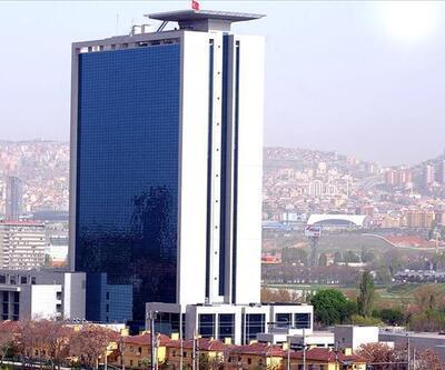 Ankara Büyükşehir Belediyesi kiracılarının borçları, 2 ay ertelendi