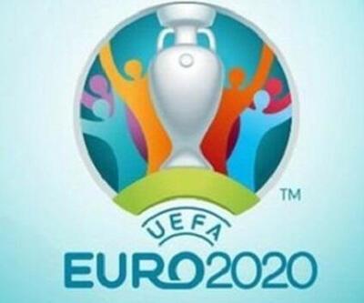 EURO 2020 Avrupa Futbol Şampiyonası ertelendi