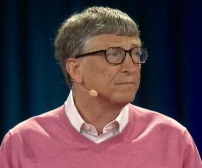 Bill Gates: 10 milyonu aşkın insanı savaş değil virüs öldürür