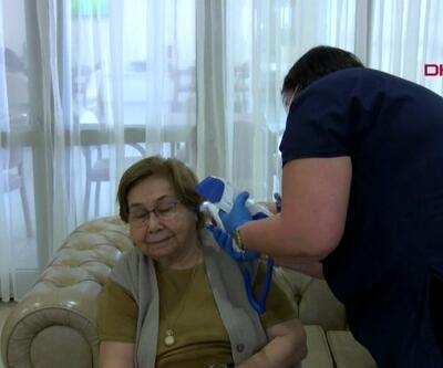Yaşlılar ve çocuklara yönelik koronavirüs önlemleri neler