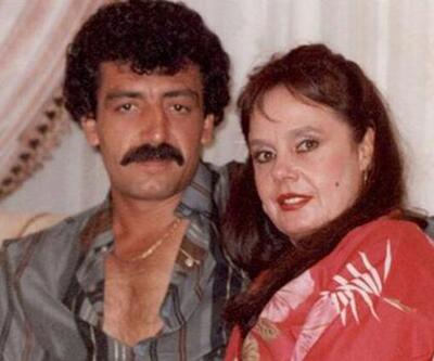 Muhterem Nur'un vefatının ardından ünlü isimler yasa boğuldu