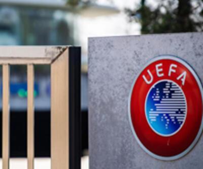 'UEFA, Finansal Fair Play'i kaldırıyor'