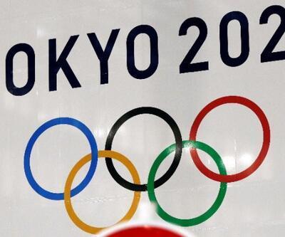 2020 Tokyo Olimpiyat Oyunları erteleniyor