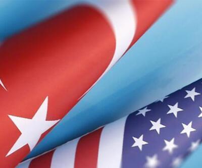 ABD'den Türkiye'ye teşekkür