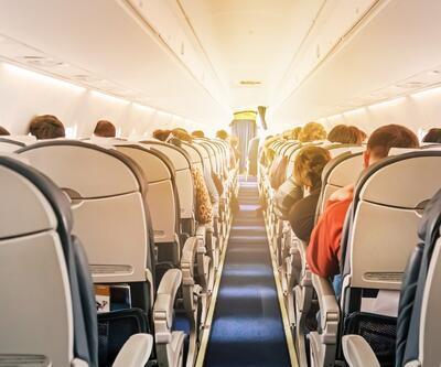 Resmi Gazete'de yayımlandı: Uçak bileti olan yolcular dikkat