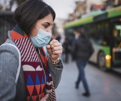 Koronavirüs alerjisi olan hastaları nasıl etkiler?