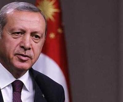 Cumhurbaşkanı Erdoğan G20 Zirvesi'ne katılacak