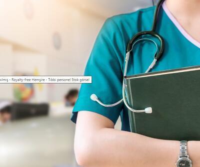 Sağlık Bakanlığı personel alımı 2020 ÖSYM başvuru sayfası