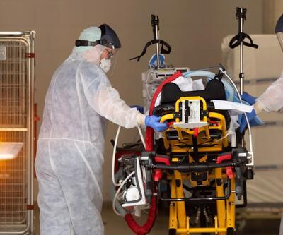 Koronavirüs salgını 176 ülkeye sıçradı: İşte anbean dünyada yaşanan tüm gelişmeler